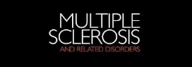 Multiple Sclerosis and Related Disorders